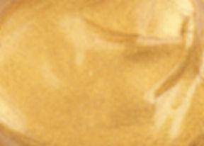 Face make-up liquid golden foundation pl