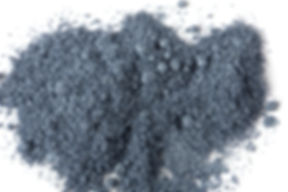eyeshadow shimer crumbly pigment dust.jp
