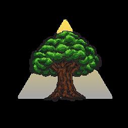 treecitykiddlogo2.png