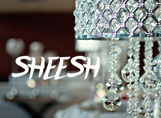 "New Song from BiGGzfromdakidds ""Sheesh"" (prod by 90Eight Beats)"