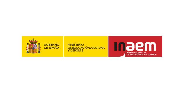 logo-vector-inaem-ministerio.jpg