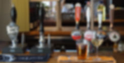 Bar cropped.jpg