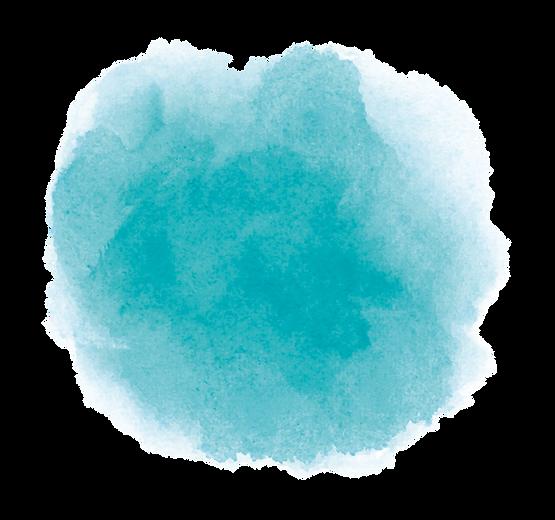 SC tache bleue.png