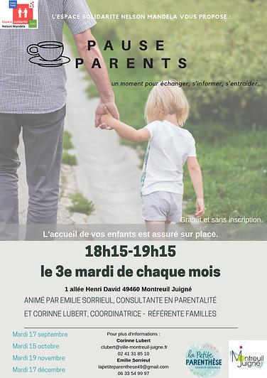 Copie de PAUSE PARENTS(1).png