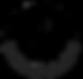 tshirt logo black no background.png