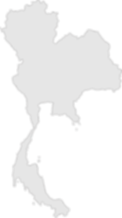 Map_of_Thailand_-_blank.svg.png