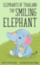 Smilling_Elephant_2560x1600_px.jpg