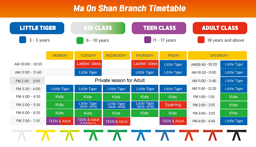 MOS time table.png