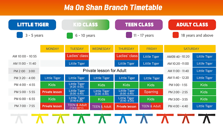 MOS timetable.png