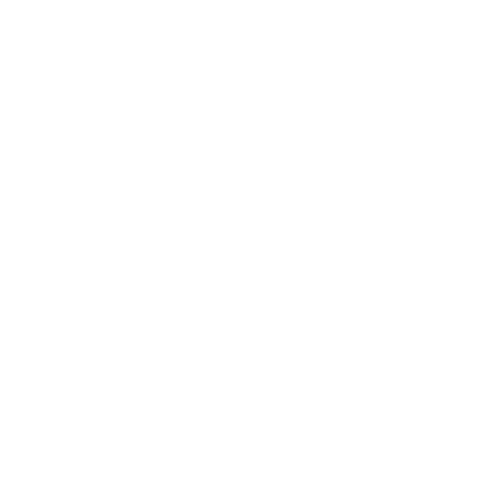 KDLogo(FittedWHTE).png
