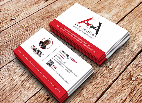 BusinessCard4Sample.png