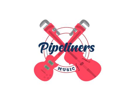 PipelinersLogoWBG.png
