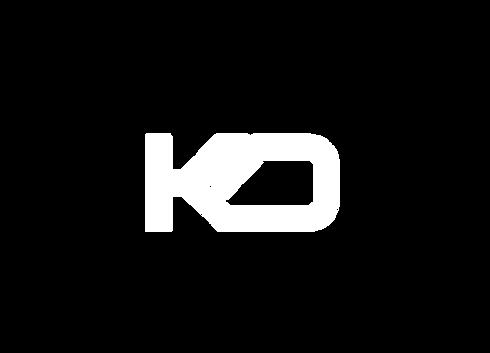 KDLogo2(KualSiteHome).png
