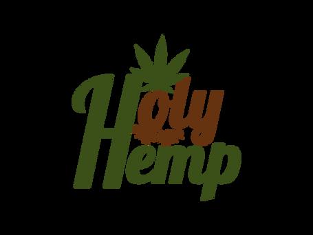 25200_Holy Hemp_SK_logo_02.png