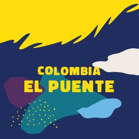 El Puente - Colombia