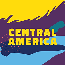 CENTRAL NEW .png