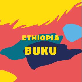Buku - Ethiopia