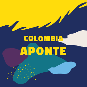 Aponte - Colombia