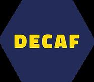 DECAF.png
