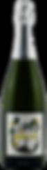 jGEIIO2BR-e9_Cw9fEl-8Q_pb_x600.png