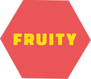 FRUITY.png