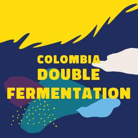 Monteblanco - Double Fermentation