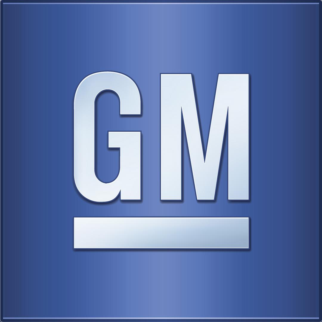 General-Motors-logo-2010-3300x3300.png