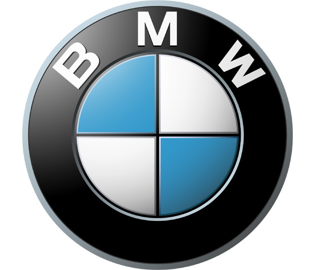BMW-logo-2000-640x550.jpg