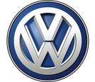 Volkswagen-logo-2015-640x550.jpg
