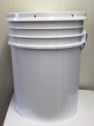 DAILY MOISTURE CONDITIONER 5 GAL