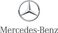 Mercedes-Benz-logo-2011-640x369.jpg