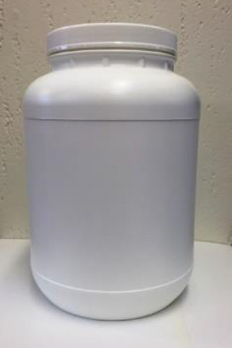 LIGHT HYDRATING HAND & BODY MOISTURIZER. 1 GAL