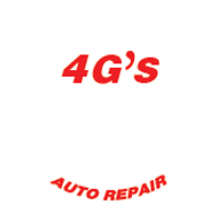 Logo de 4gs.png