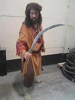 Prince of Persia.webp