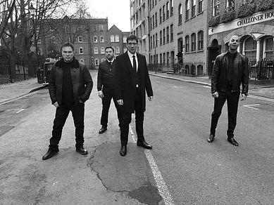 Erol Gangs of London.jpg
