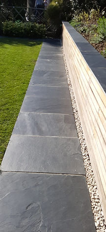 Patio after (1).JPG