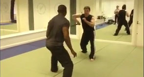 Karate 1.jpg