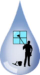 window_washers_droplet (5).png