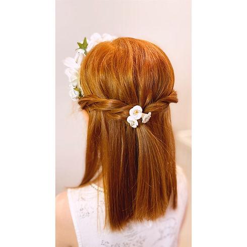 Flower girl back 1.jpg