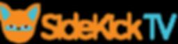 Sidekick TV, Sidekick TV Streaming, Free TV