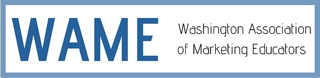 WAME Logo.png
