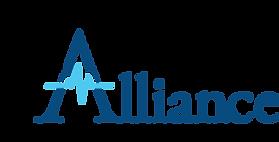 Alliance_Equine_logo_blackBlue.png