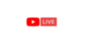 YouTube Mobiel.png