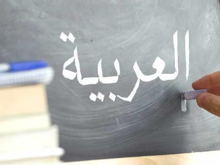 Arabische lessen en Koran lessen voor kinderen gaan weer van start!