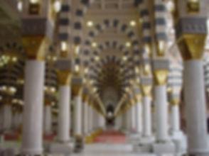 masjid-anabawi.jpg
