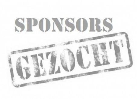 Sponsoring (evenementen) ICCW voor ondernemers