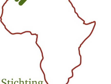 UPDATE: Noodhulp Stichting al-Fuqara