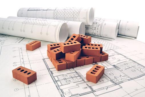 huis-bouwen-768x515.jpg