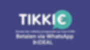 tikkie-app NEW ZP op naam.png