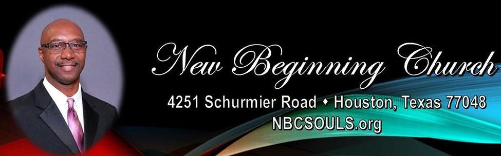 NBC banner.jpg